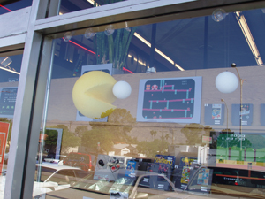 Bookmans Employees Reminisce About Retro Video Games