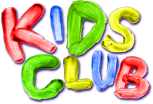 Icon-kids-club