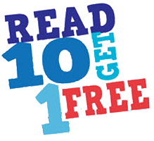 Read 10