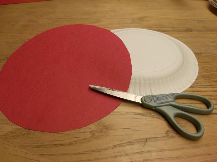 cutting pokeball