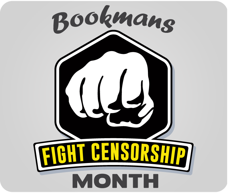 Fight Censorship 2014