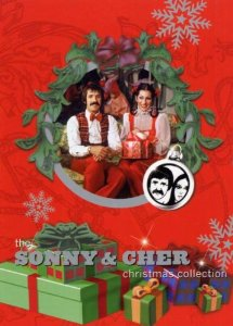 Vintage Television - Sonny and Cher