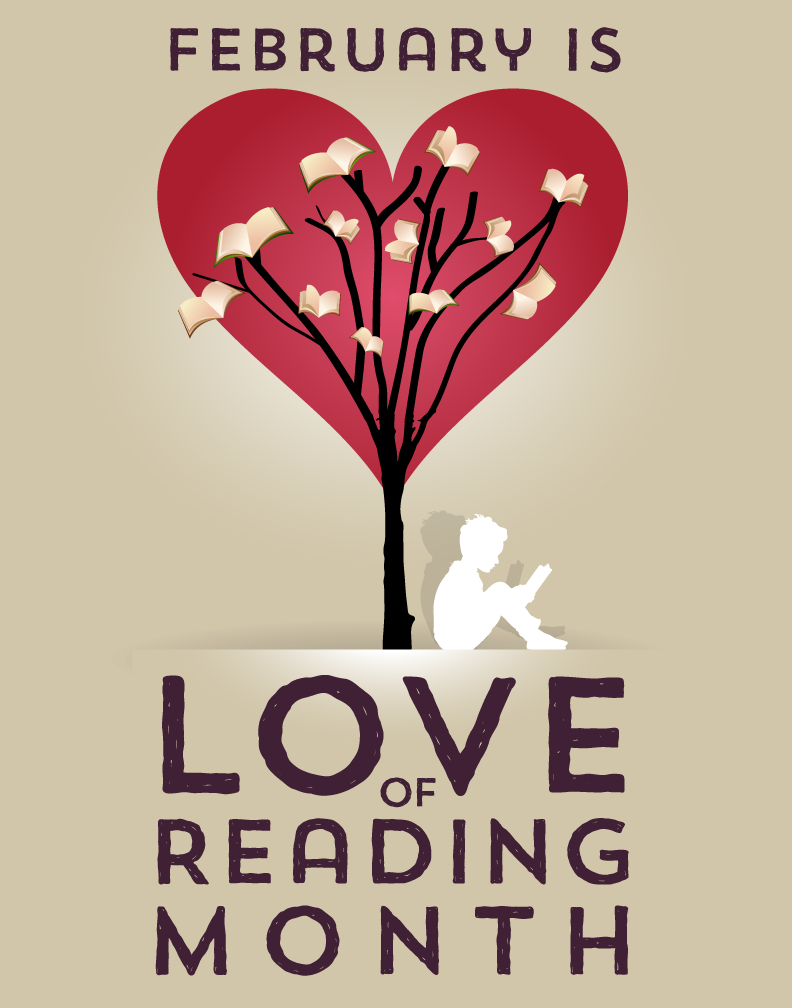 Image result for i love reading