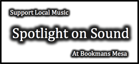 Spotlight on Sound