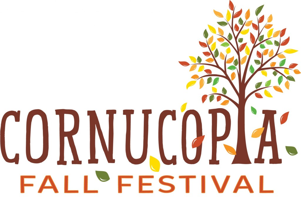 Autumn Celebrations at Cornucopia Fall Festival (Recap)