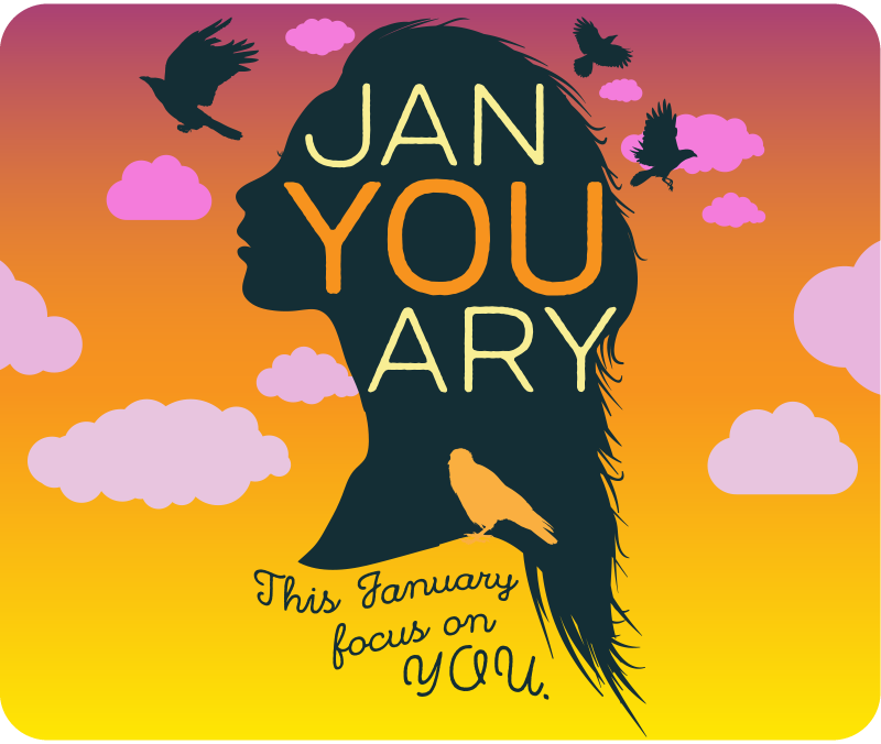 Jan-You-ary