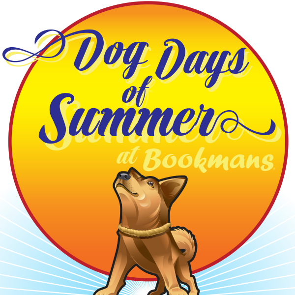 Dog Days of Summer 7-16 square