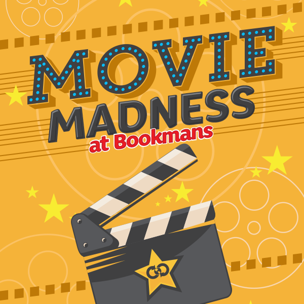 Movie Madness 8-16 square