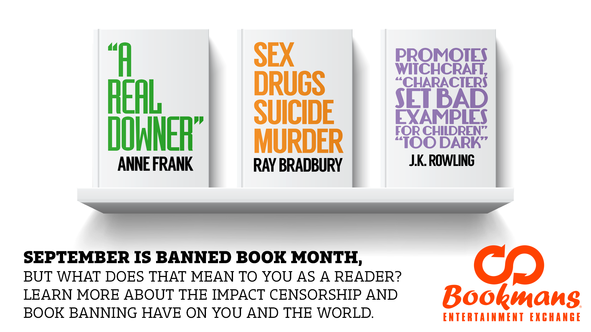 banned book month