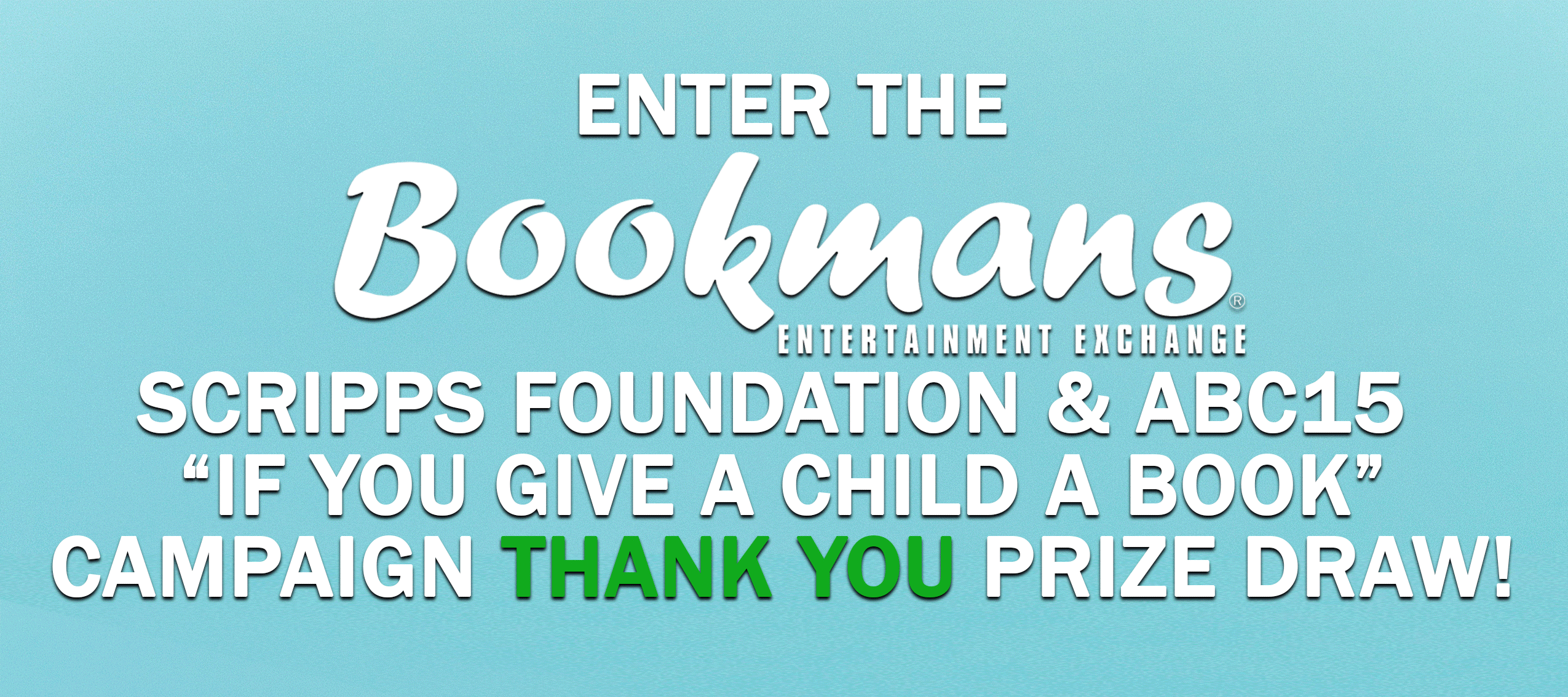 if you give a child a book entry information