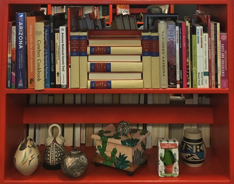 Contest How To Organize Your Bookshelf Bookmans Entertainment Exchange,Checked Baggage United Cost