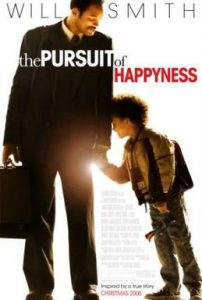 the pursuit of happiness movie poster will smith jayden smith