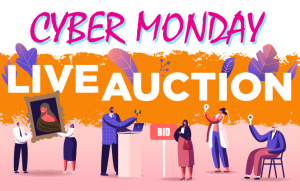 cyber monday cover image