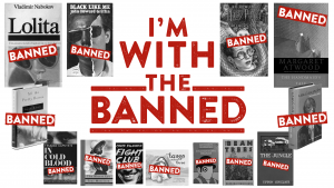 Banned Book Month Sept graphic