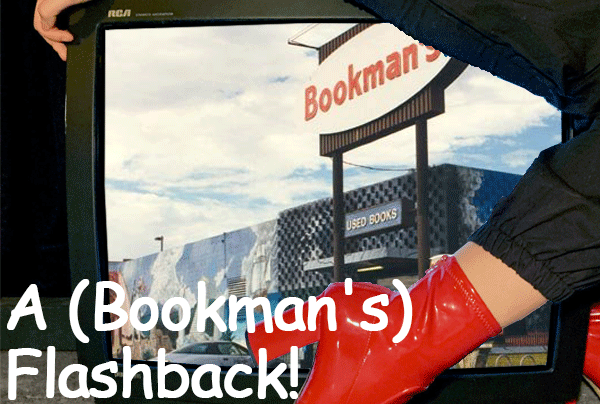 bookman's commercial still image