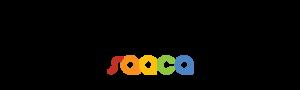 Catalyst SAACA (Southern Arizona Arts Council Association)