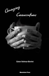 Changing Conversations book cover